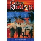 Celtic Rituals | RM.