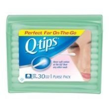 q-tips-swabs-purse-by-unilever-bestfoods