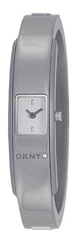 dkny-dkny-ny3883-ny3883-analogique-montre-femme-bracelet-en-mioetal