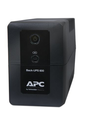 Back-UPS BX600CI-IN 600VA UPS