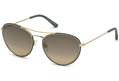 tods-to0156-93b-gold-grey-sunglasses