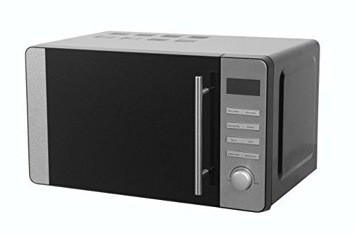 mikrowelle-digital-700w-mit-800w-grillfunktion-20-liter