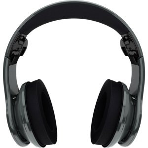 Street By 50 Wired Dj Headphones