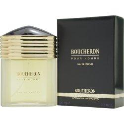 boucheron-men-eau-de-perfume-100ml-vapo