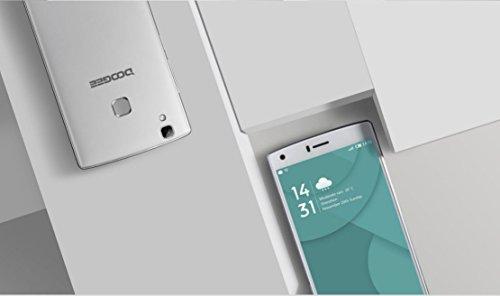 DOOGEE-X5-Max-Pro-Smartphone