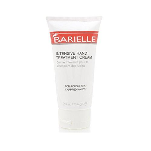 barielle-intensive-hand-treatment-cream-708-gm