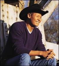 Image of Neal McCoy
