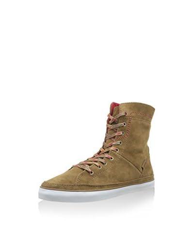 Vans Hightop Sneaker W Shilo