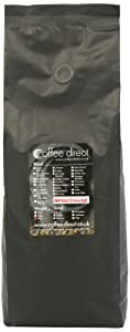 Coffee Direct After Dinner Coffee Beans 908 g