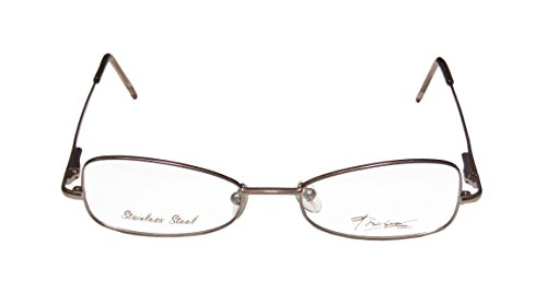 thalia-natalia-womens-ladies-prescription-ready-sophisticated-designer-full-rim-flexible-hinges-eyeg