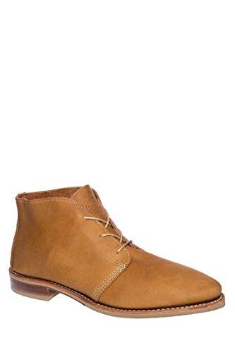 Men's Eldon Desert Boot
