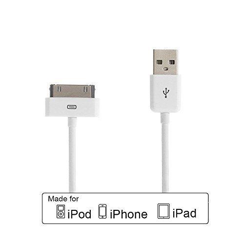poweradd-apple-mfi-zertifiziert-apple-synchronisieren-und-laden-kabel-mit-30-pin-anschluss-fur-iphon