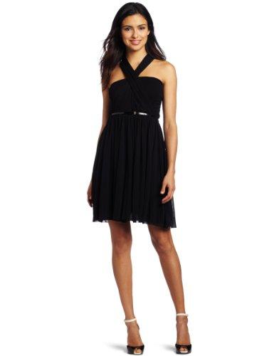 Weston Wear Women's Jolene Dress