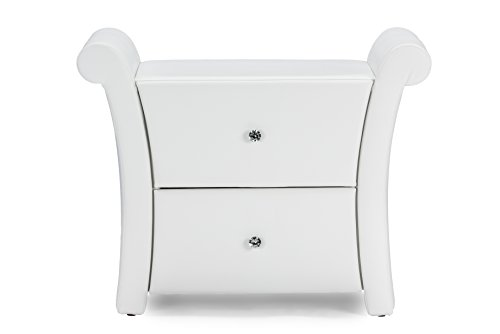 baxton-studio-victoria-faux-leather-upholstered-modern-nightstand-large-white