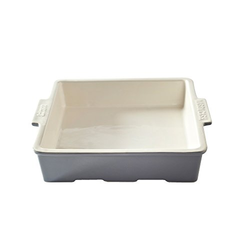 mason-cash-baker-lane-piatto-quadrato-colore-grigio-bianco-27-x-25-x-6-cm-26-cm