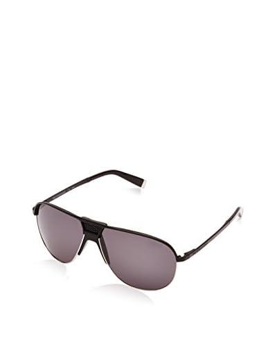 Trussardi Gafas de Sol 12902 Negro