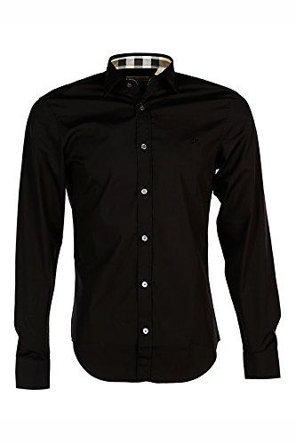 burberry-mens-long-sleeve-shirt-dress-shirt-black-uk-size-s-uk-36-cambridge00100