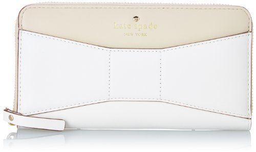 kate-spade-new-york-2-park-avenue-lacey-walletostrich-egg-creamone-size