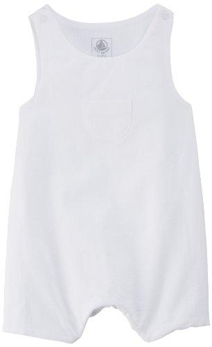 Cute Baby Burp Cloths front-1065632