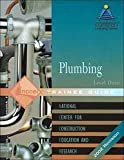 img - for Plumbing, Level 3, Trainee Guide (Contren Learning) book / textbook / text book