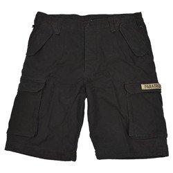 paratrooper-shorts-prewash-black