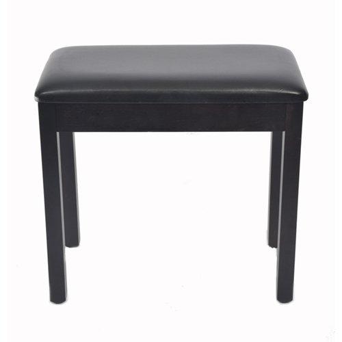 tabourets banquettes et si ges rocket tabouret de. Black Bedroom Furniture Sets. Home Design Ideas