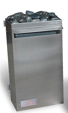 90240-Vico Ultra Sauna Electric Heater