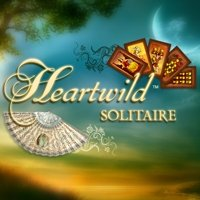 Heartwild Solitaire [Download]