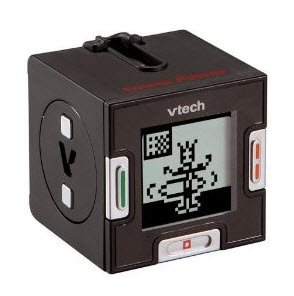 VTech Click Box Xtreme Power - 1