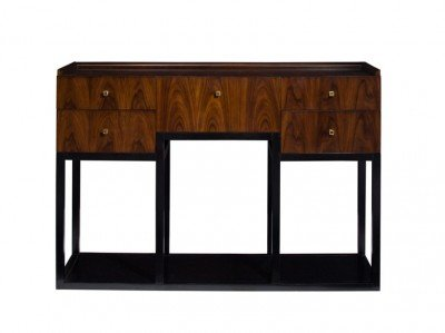 Cheap Brownstone Furniture Presidio Sideboard (JBK305)