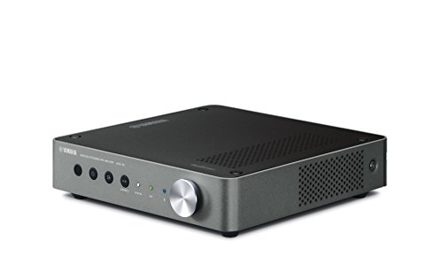 yamaha-musiccast-wxc-50-wireless-streaming-preamplifier