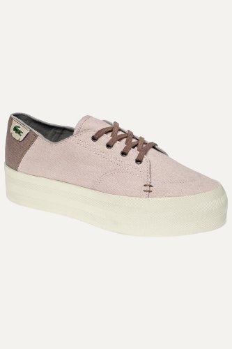Women's Kirton Platform Sneaker