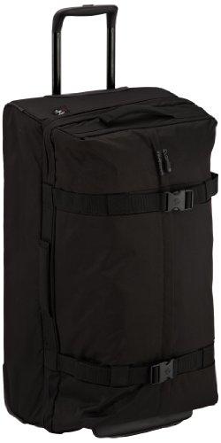 Samsonite Reisetasche mit Rollen, 76x37x42