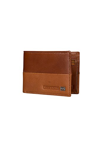 gsm-europe-billabong-cartera-para-hombre-exchange-wallet-black-one-size-z5lw01-bif6-591