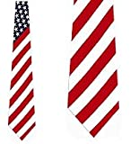FLAG ties Neckties