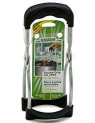 Bernardin Jar Lifter - Secure Grip by Bernardin