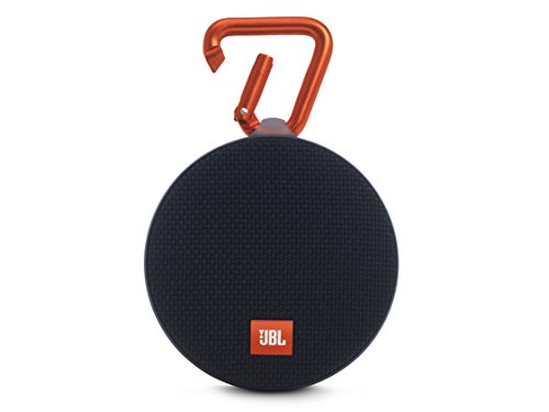 jbl-clip-2-waterproof-ultra-portable-speaker-black