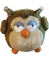 Squishable Owl - 15