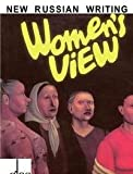 img - for Women's View (Vol.3 of the GLAS Series) book / textbook / text book