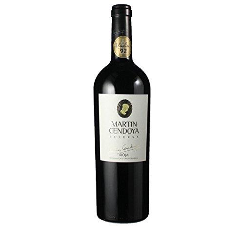 eguren-wines-comercializadora-sa-2009-rioja-reserva-martin-cendoya-doc-075-liter