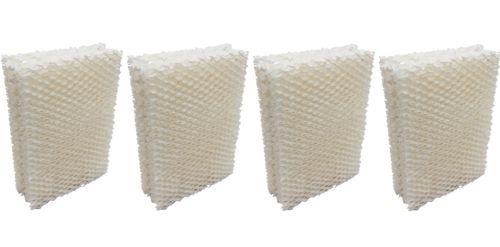 PartsBlast Humidifier Filter Wick for Select Kenmore Sears 758. - 4 Pack (Humidifier Filter Kenmore 758 compare prices)