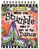 Suzy Toronto Inspiring Easel Book - 1