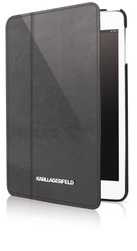 karl-lagerfeld-folio-case-with-built-in-stand-for-ipad-mini-black