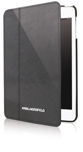 karl-lagerfeld-etui-folio-avec-support-de-visionnage-pour-ipad-mini-noir