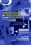 img - for Communication for Development in the Third World by Srinivas Raj Melkote (2001-12-17) book / textbook / text book