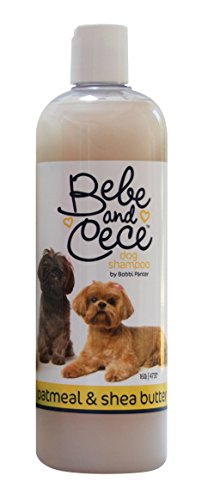 bebe-and-cece-dog-shampoo-by-bobbi-panter-oatmeal-and-shea-butter-shampoo-16-ounce