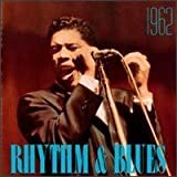 Rhythm & Blues - 1962