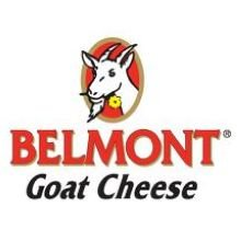 belmont-goat-cheese-crumble-2-pound-2-per-case