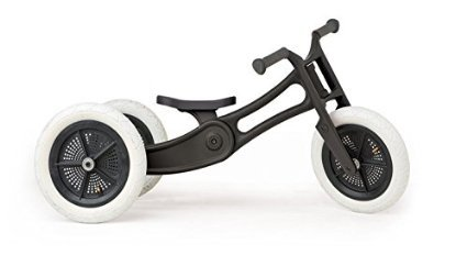 wishbone-bike-recycled-edition-3in1-no-pedal-balance-bike-for-12-months-to-5-years