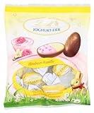 Lindt & Sprüngli Joghurt-Eier